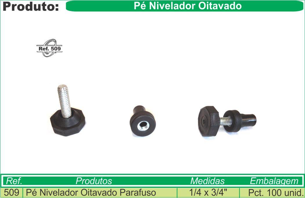 Produtos Industria Ornamental